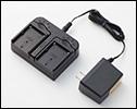 (コメット) COMET 充電器 コメットLED用
