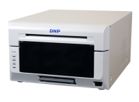 (ディー・エヌ・ピー)DNP DS620 昇華型プリンター