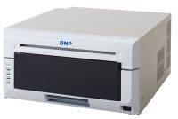 (ディー・エヌ・ピー)DNP DS820 昇華型プリンター