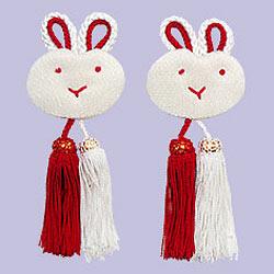(加藤)KATO 486-0010 女児被布房  各種 中国製
