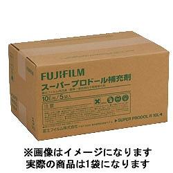 (フジフイルム) FUJIFILM スーパー プロドール R SUPER PRODOL R 10L