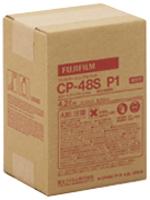 (フジフイルム) FUJIFILM  CP-48S P1 4.2L UNS
