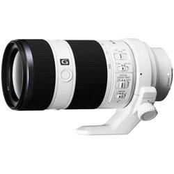 (ソニー) SONY FE70-200/F4 G OSS