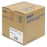 (ディー・エヌ・ピー)DNP タイプE  CPE-PC 102X186M 2イリ 裏印字なし