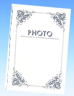 (カミトク) KAMITOKU サシコミホルダー SH-名刺