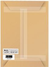 (ピクトリコ) PICTORICO GKB-四切/50 四切サイズ GEKKOブルー・ラベル 微粒面光沢