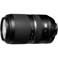 (タムロン) TAMRON SP70-300F/4-5.6 Di VC SD A030