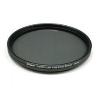(ニコン) Nikon 77MM 円偏光フイルター(2)