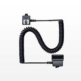 (ニコン) Nikon SC-29 TTL調光コード