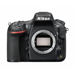 (ニコン) Nikon D810A ボデイ