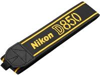 (ニコン) Nikon ストラップ AN-DC18