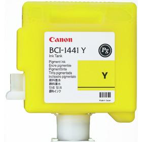 (キヤノン) Canon BCI-1441Y イエロー インクカートリッジ