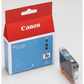 (キヤノン) Canon  BCI-7EC シアン インクカートリッジ