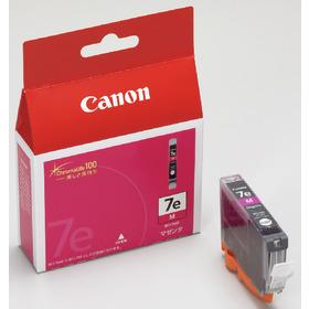 (キヤノン) Canon  BCI-7EM マゼンタ インクカートリッジ