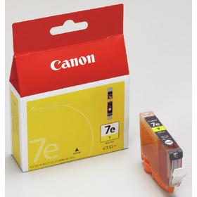 (キヤノン) Canon  BCI-7EY イエロー インクカートリッジ