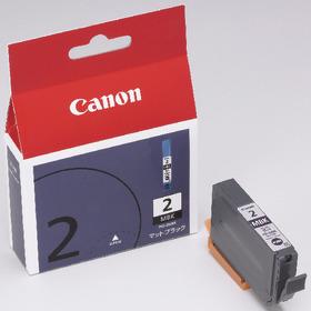 (キヤノン) Canon  PGI-2 インクカートリッジ 各色