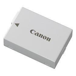 (キヤノン) Canon LP-E8 バツテリーパツク