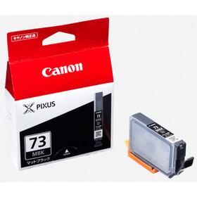 (キヤノン) Canon  PGI-73MBK マットブラック インクカートリッジ