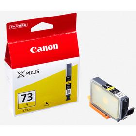 (キヤノン) Canon  PGI-73Y イエロー インクカートリッジ