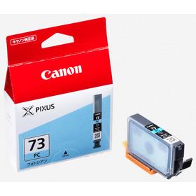 (キヤノン) Canon  PGI-73PC フォトシアン インクカートリッジ