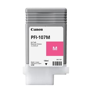 (キヤノン) Canon PFI-107M マゼンタ インクカートリッジ