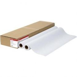 (キヤノン) Canon LFM-PPS2/36/64 36インチサイズ スタンダード普通紙