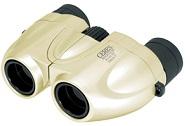 (ケンコー) Kenko セレスCR01 8X21CF-S 8倍双眼鏡