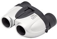 (ケンコー) Kenko セレスCR04 10-30X21MC-S 10-30倍ズーム双眼鏡