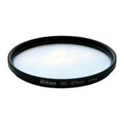 (ニコン) Nikon 67ミリ NCフイルター