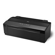 (エプソン) EPSON EP-4004 Colorioプリンター 単機能モデル