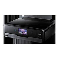 (エプソン) EPSON EP-10VA Colorioプリンター V-edition 高画質モデル