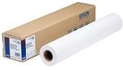 (エプソン) EPSON PXMCB2R12 プロフェッショナルフォトペーパー 薄手光沢