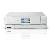 (エプソン) EPSON EP-979A3 Colorioプリンター 多機能モデル