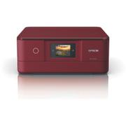 (エプソン) EPSON EP-879AR Colorioプリンター 多機能モデル