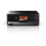 (エプソン) EPSON EP-30VA Colorioプリンター  V-edition 高画質モデル