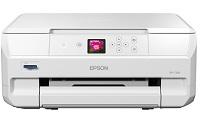 (エプソン) EPSON EP-710A Colorioプリンター 多機能モデル