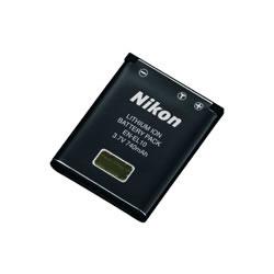 (ニコン) Nikon EN-EL10 バツテリー