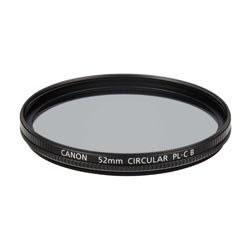 (キヤノン) Canon スクリュータイプ円偏光フィルター PL-C B 各サイズ