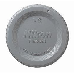 (ニコン) Nikon BF-3B テレコンキヤツプ