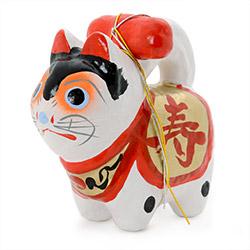 (加藤)KATO 519-0137  犬張り子 箱ナシ