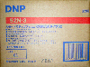 (ディー・エヌ・ピー)DNP D-52 N3R-01 8LX1