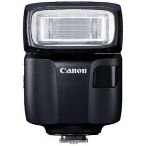 (キヤノン) Canon SPEL-100