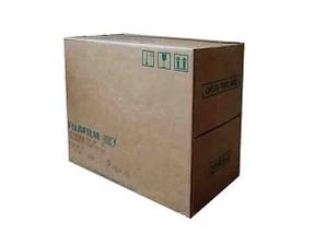 (フジフイルム) FUJIFILM 海外輸入 CA PAPER グロッシー 305mm×93m