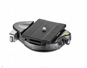 (ジッツオ) Gitzo GS5760D クイックリリースアダプター