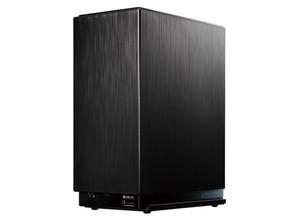 (アイ・オー・データ) I・O DATA HDL2-AAシリーズ ネットワーク対応HDD