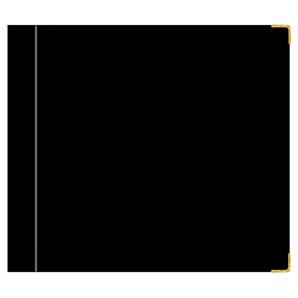 (竹野) TAKENO TD六切用アーム黒G 189-0005