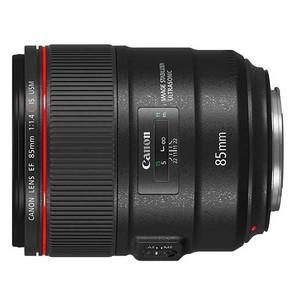 (キヤノン) Canon EF85/F1.4L USM