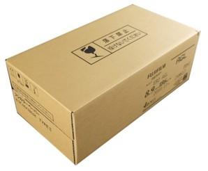 (フジフイルム) FUJIFILM  EB-II アナログ AGL 89mm×186m ×4本