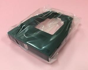 (フジ互換品)E851C904978A用 インクリボン