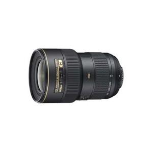 ニコン AF-S NIKKOR 16-35mm F4G ED VR
